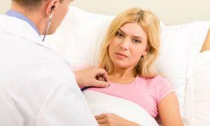 Причины возникновения и прогнозы при рецидиве рака яичников