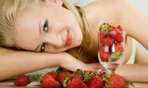 Правильное питание при кистозном новообразовании в яичнике