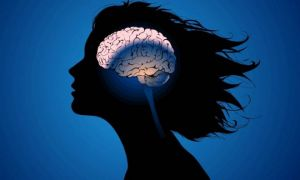 Развитие новообразования в яичниках и психосоматика