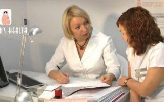 Клиника современной гинекологии и репродуктивных технологий Women's Health