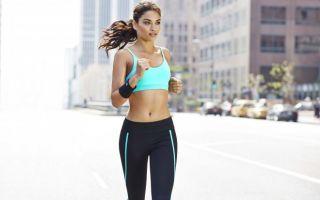 Упражнения и спортивные занятия при поликистозе яичников