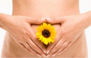 Если коротко, то основными лечебными эффектами данного массажа являются: обезболивающий (при спайках) и стимулирующий (для яичников)
