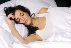 Отдых и покой при лечении