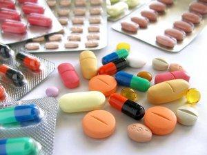 Киста правого яичника: этиология, факторы риска, классификация, клинические симптомы.