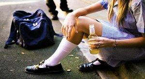 Влияние вредных привычек на развитие болезни