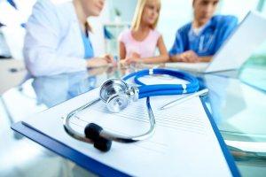 Почему возникают заболевания в парных железах