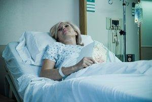 vosstanovlenie-posle-operatsii