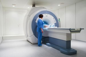 Проведение МРТ органов малого таза