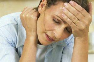 Причины развития гормонального образования