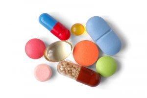 Витамины и гормоны