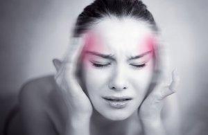 Частые стрессы и переутомление
