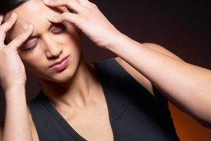 Головные боли и аллергия
