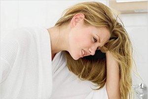 Усталость и недомогание