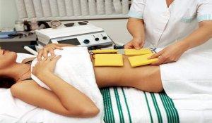 Другие методы лечение