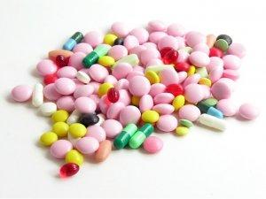 Препараты после удаления яичника